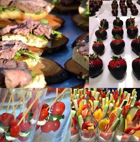 foodcollage2